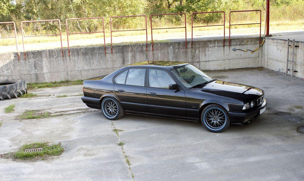 Bmw 540i 6 Speed 128 797 E34 Bmw Bmw E34 Bmw Classic Cars