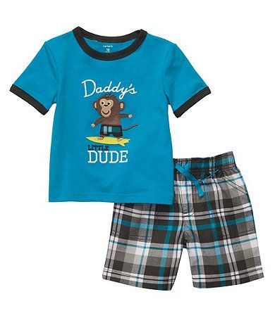 Available at Dillards.com #Dillards