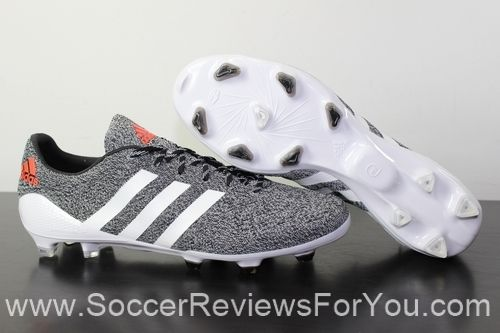 botas de fútbol adidas f50 baratas> catálogo OFF63% El de fútbol catálogo más grande Descuentos d59867e - sfitness.xyz