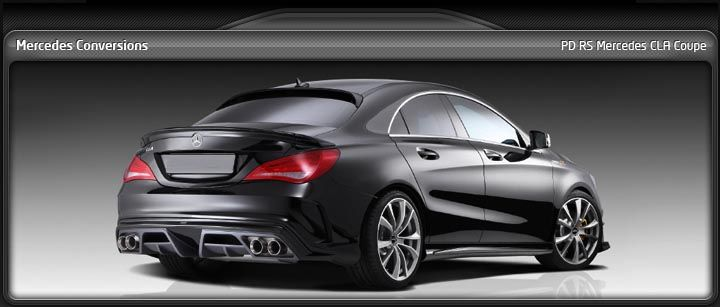 mercedes amg piecha cla coupe rs 220 cdi amg esporte. Black Bedroom Furniture Sets. Home Design Ideas