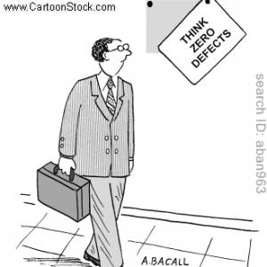 Funny Quotes About Quality Management Funny Quotes Quality Quotes Funny Cartoons