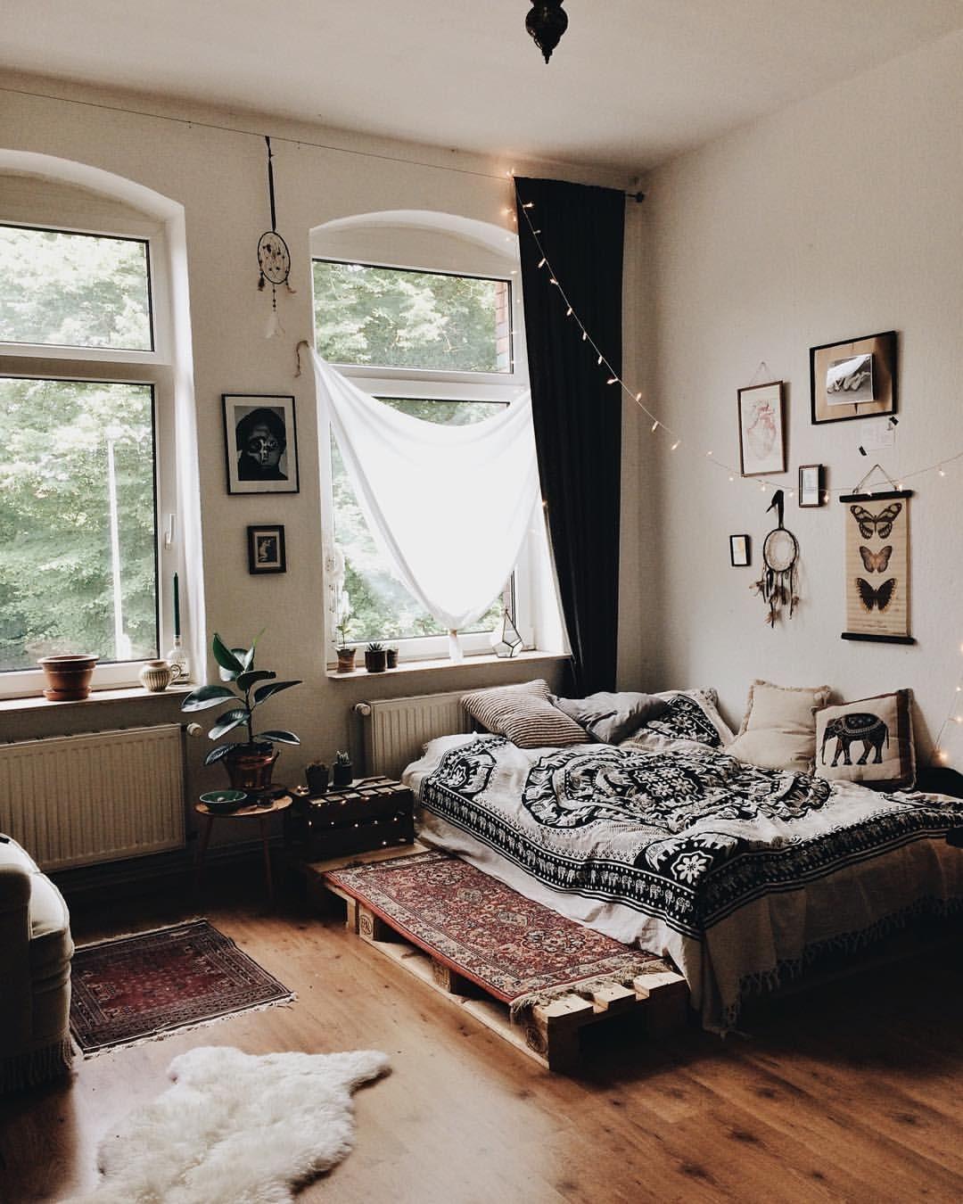 Safe Room Design: Diy Apartment Decor, Bedroom Design, Room