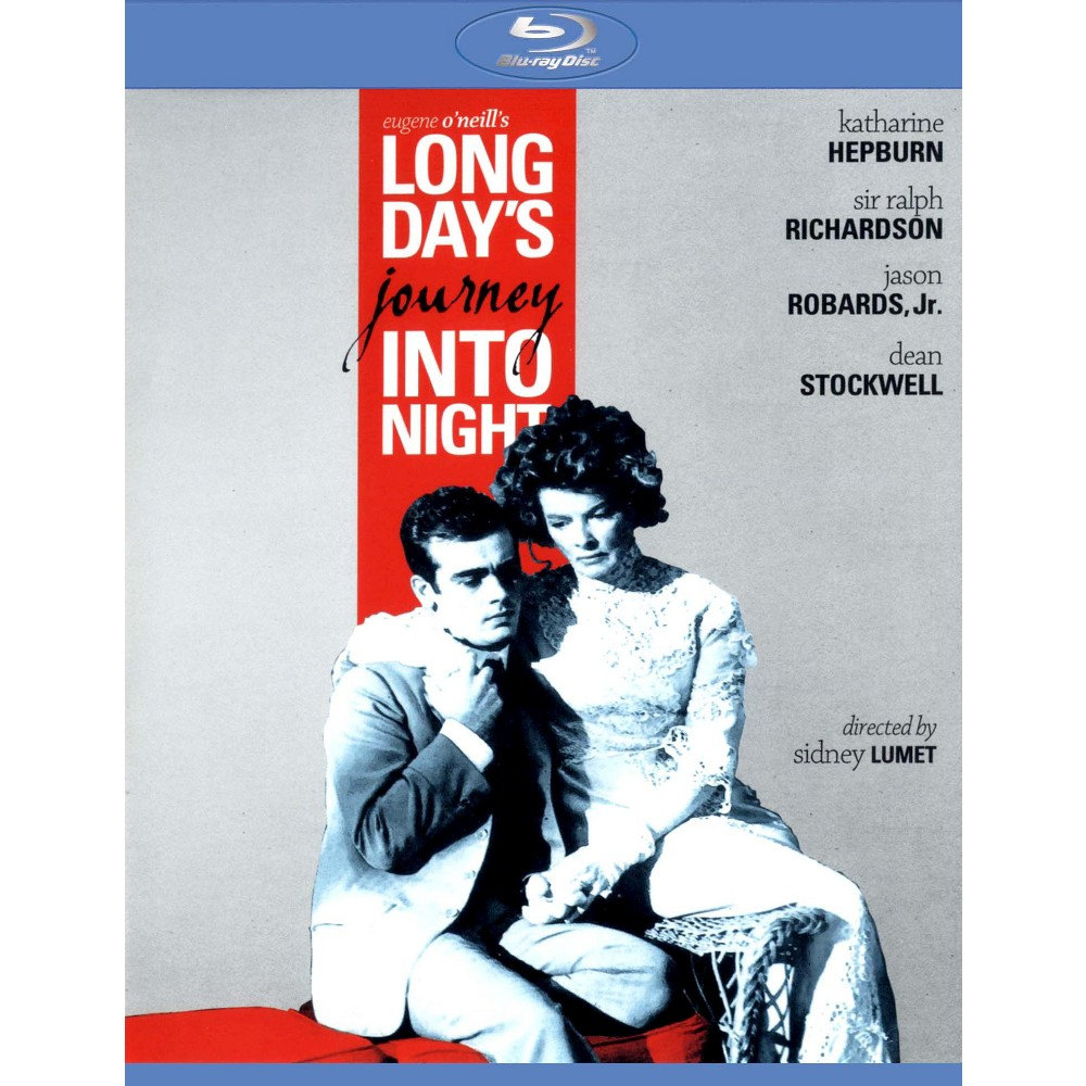 Long Day S Journey Into Night Blu Ray Long Day S Journey Into
