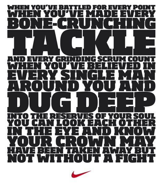 Get Rugby Drills Rugby Quotes Rugby Rugby Union