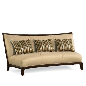 3112 082 B Schnadig Furniture Nicole Living Room Sofas