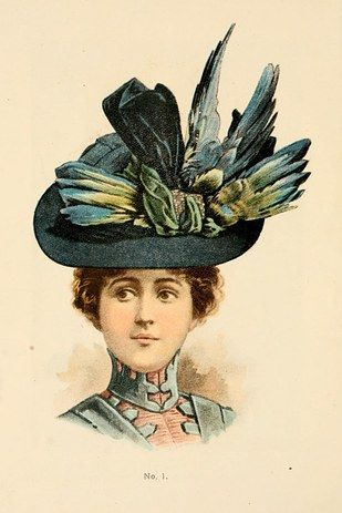 available best place fashion styles 23 Charming Photos That Prove The Victorian Era Had The Best ...