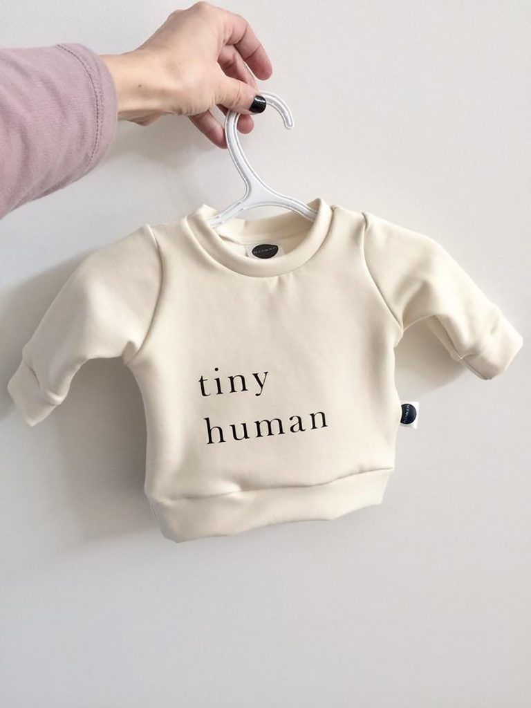 5b49bf237 My Favourite Canadian Baby Brands