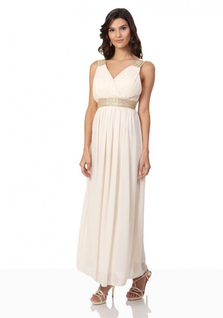 12 Abendkleider Bestellen Online in 12  Abendkleid günstig