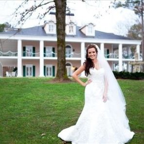 Antebellum Weddings At Oak Island Photos Reception Venues Pictures Alabama