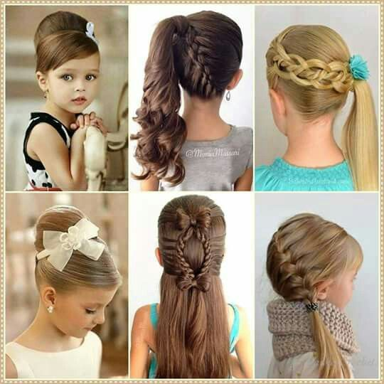 Hairstyles Games Extraordinary Pingrace On Braids For Girls  Pinterest  Hair Style Pretty