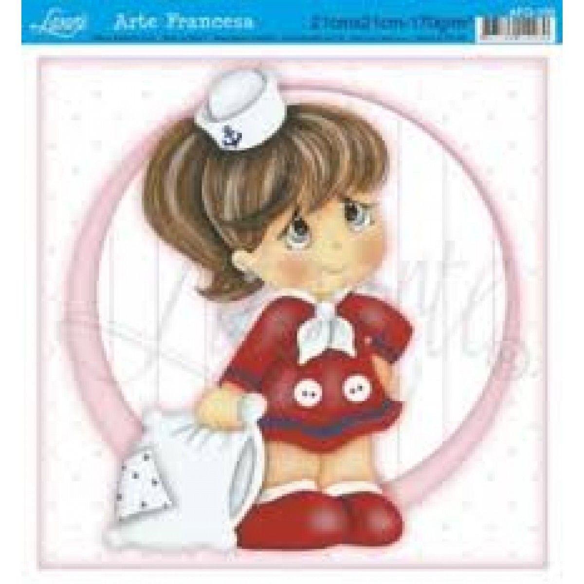 Papel decoupage baby pesquisa google desenhos bonitos - Papel decoupage infantil ...