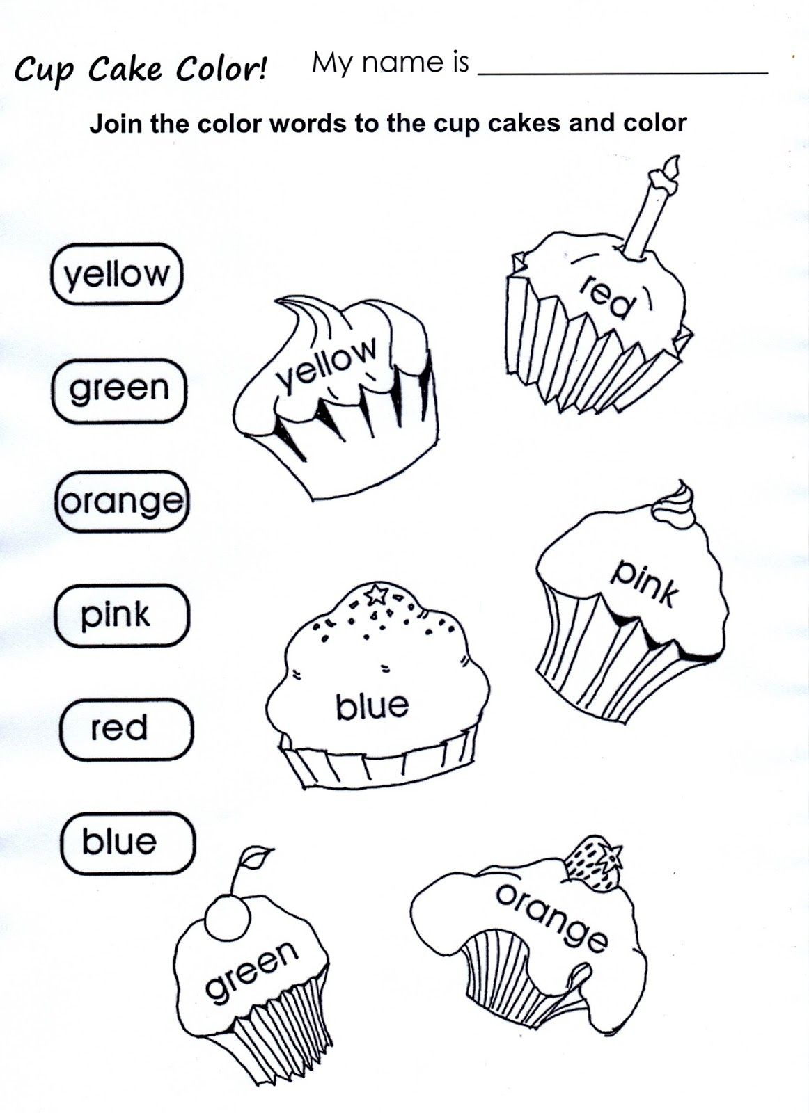 Pin Em Ingles Fundamental 1
