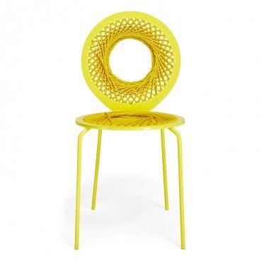 Carnevale Studio Bungee Chair