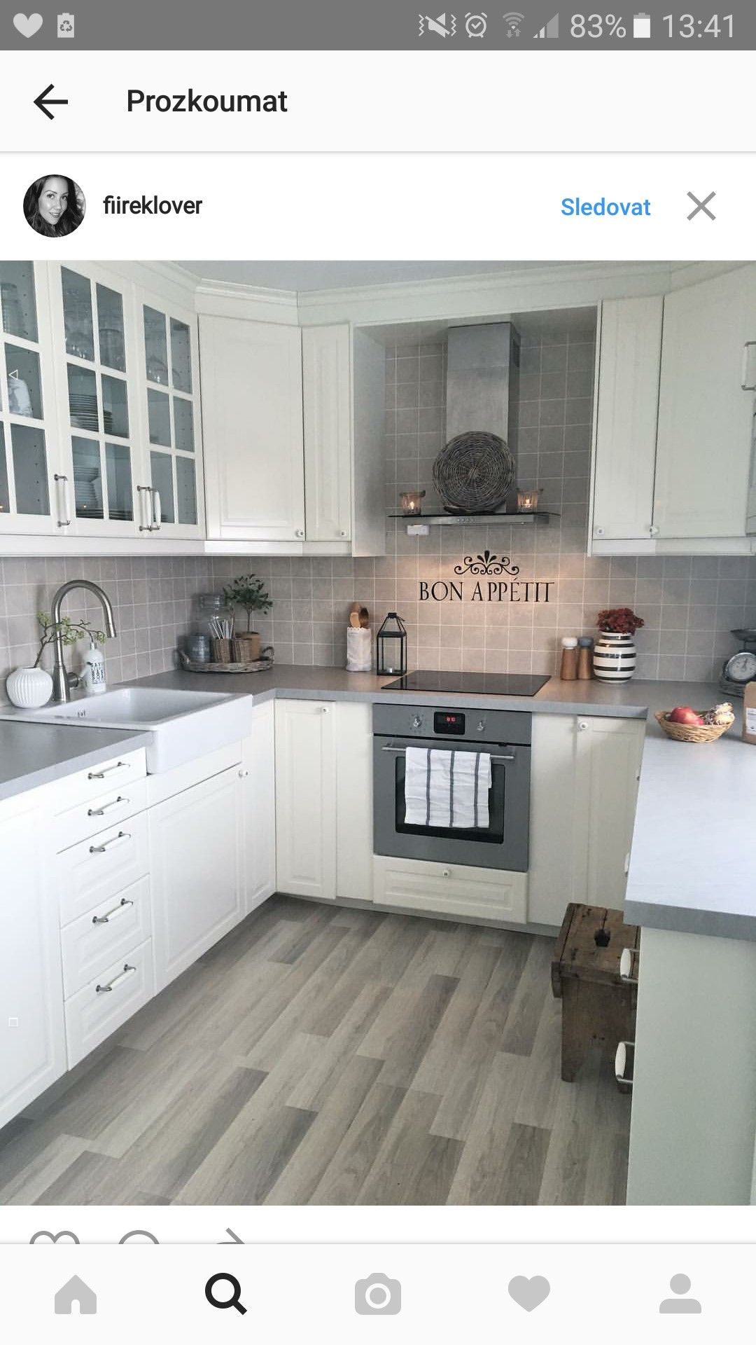 Come Progettare Cucina Ikea pin by natalie on diy home decor (with images) | kitchen