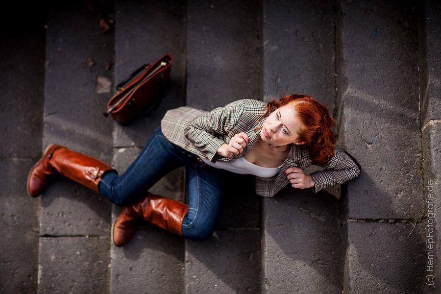 Portraitfotografie, Fotoshooting, Hemlepfotografie, Shooting, Frankfurt, Marburg