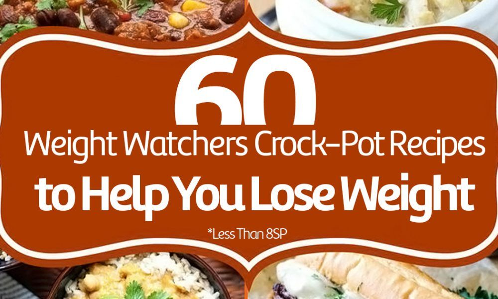 Let S Face It Crockpot Is Simply Another Term For Convenient