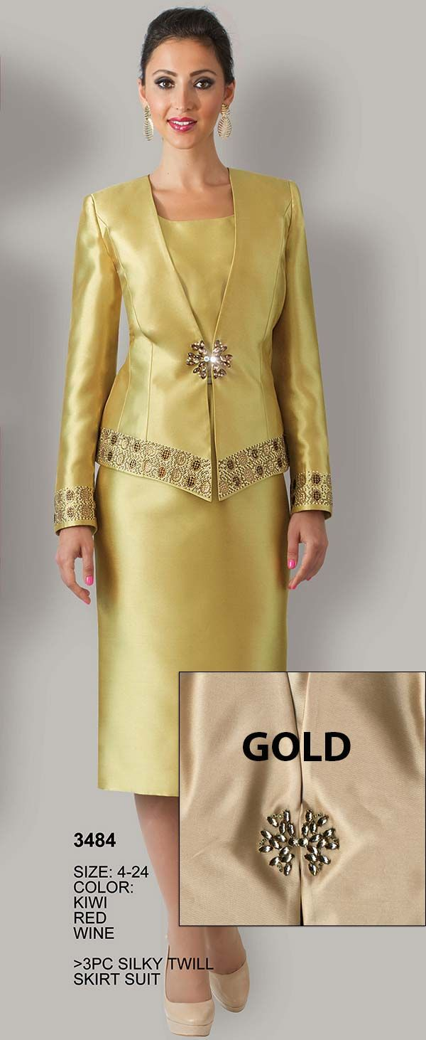 Lily Taylor 3484 Womens Suit Special Suits Pinterest Suits