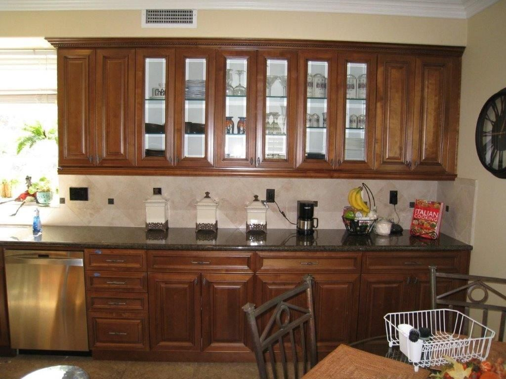 Custom Kitchen Cabinets In Southern California Custom Kitchen Cabinets Kitchen Cabinets House Design