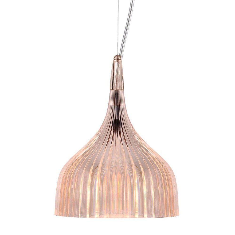 Kartell E Pendant Light Lighting Pendant Lamp