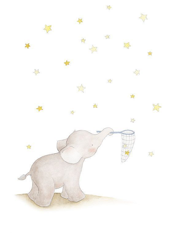 Elephant NurseryArt, Elephant Nursery, Elephant Nursery, Elephant Decor, Elephant Nursery, Elephant...