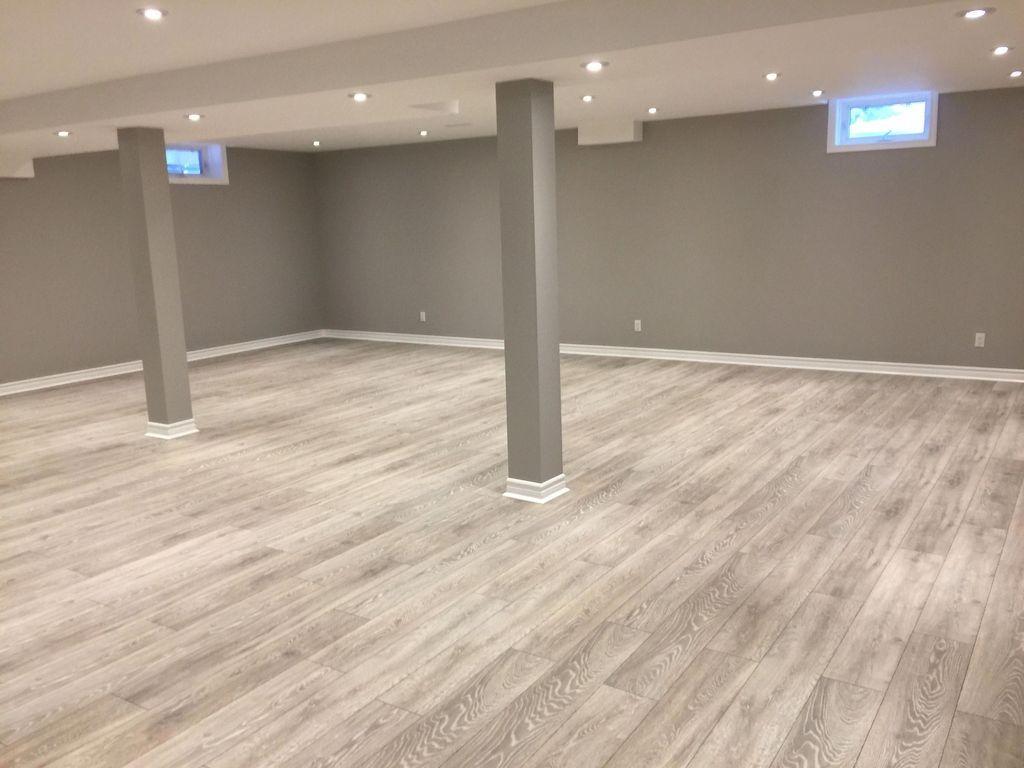 Photo of Adorable-Basement-Remodel-Ideen-für-Upgrading-Your-Room-Design-12.jpg