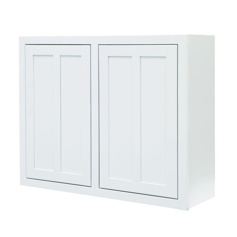 """Sagehill Designs VDW3630 Veranda 36"""" x 30"""" Double Door ..."""