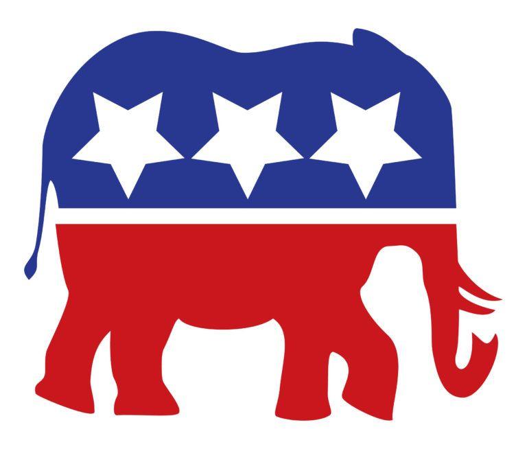 Republican Logos All Logos World Pinterest Republican Symbol