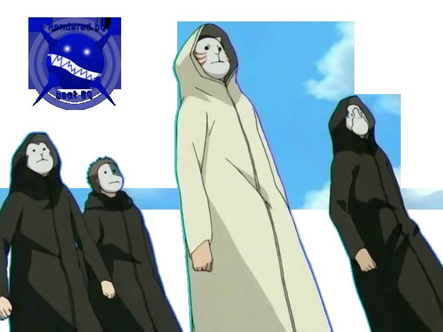 Sasuke and Sakura anbu   naruto sasuke e sakura: Anbu