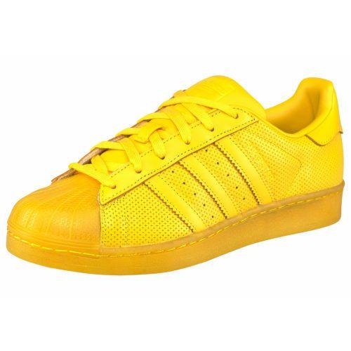 Maintenant, 15% De Réduction: Adidas Originals Baskets « Adidas 350«