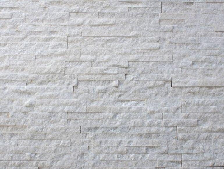 Continental Split Face Range Of Mosaic Slate Wall Tiles Supplied By Tiledealer