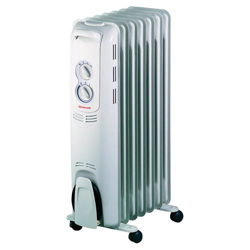Honeywell Oil Filled Heater Hz 690c Cool Things To Buy Portable Electric Heaters Honeywell