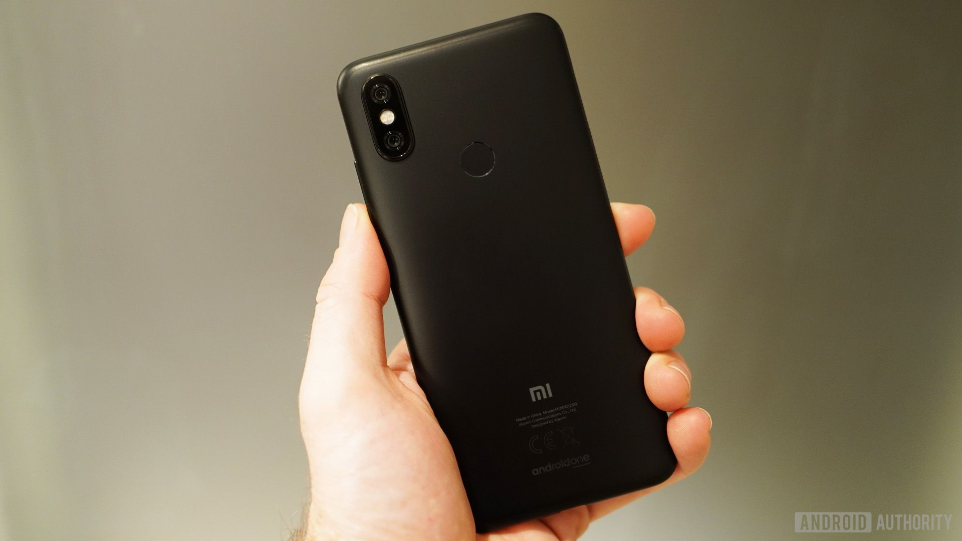 Xiaomi Mi A2 And Mi A2 Lite Announced High End Camera Hardware For Android One Android One Xiaomi Android