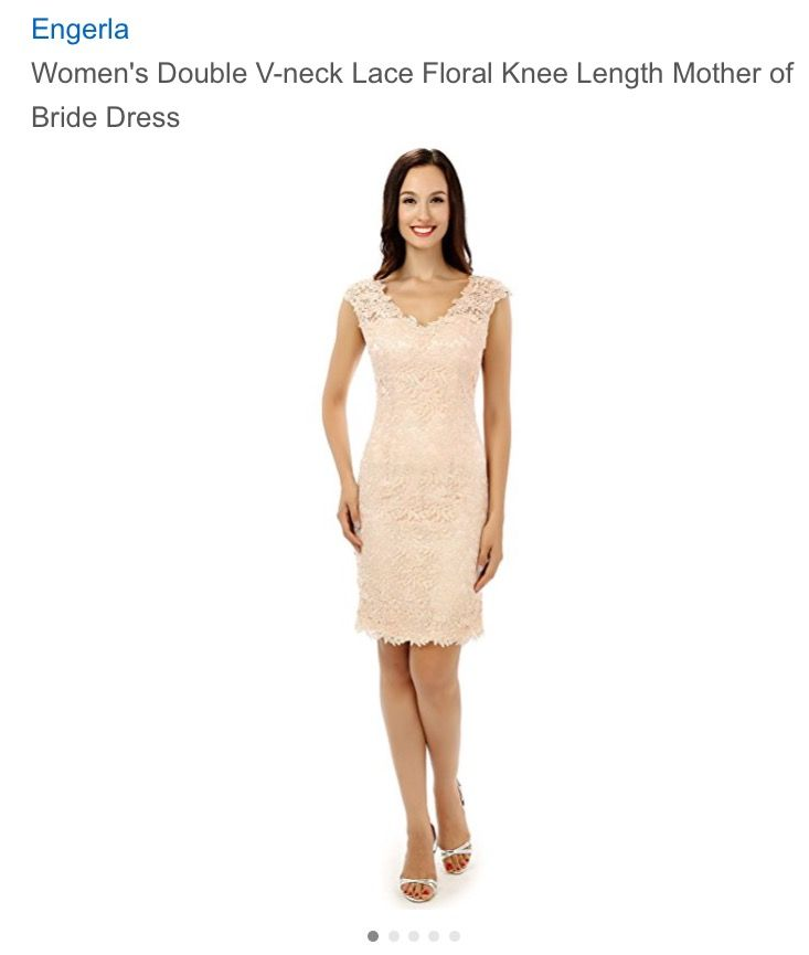 47+ Wedding rehearsal dress amazon info