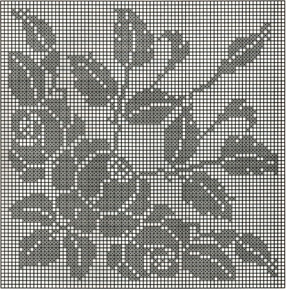 cuscino.JPG 992×1.003 piksel