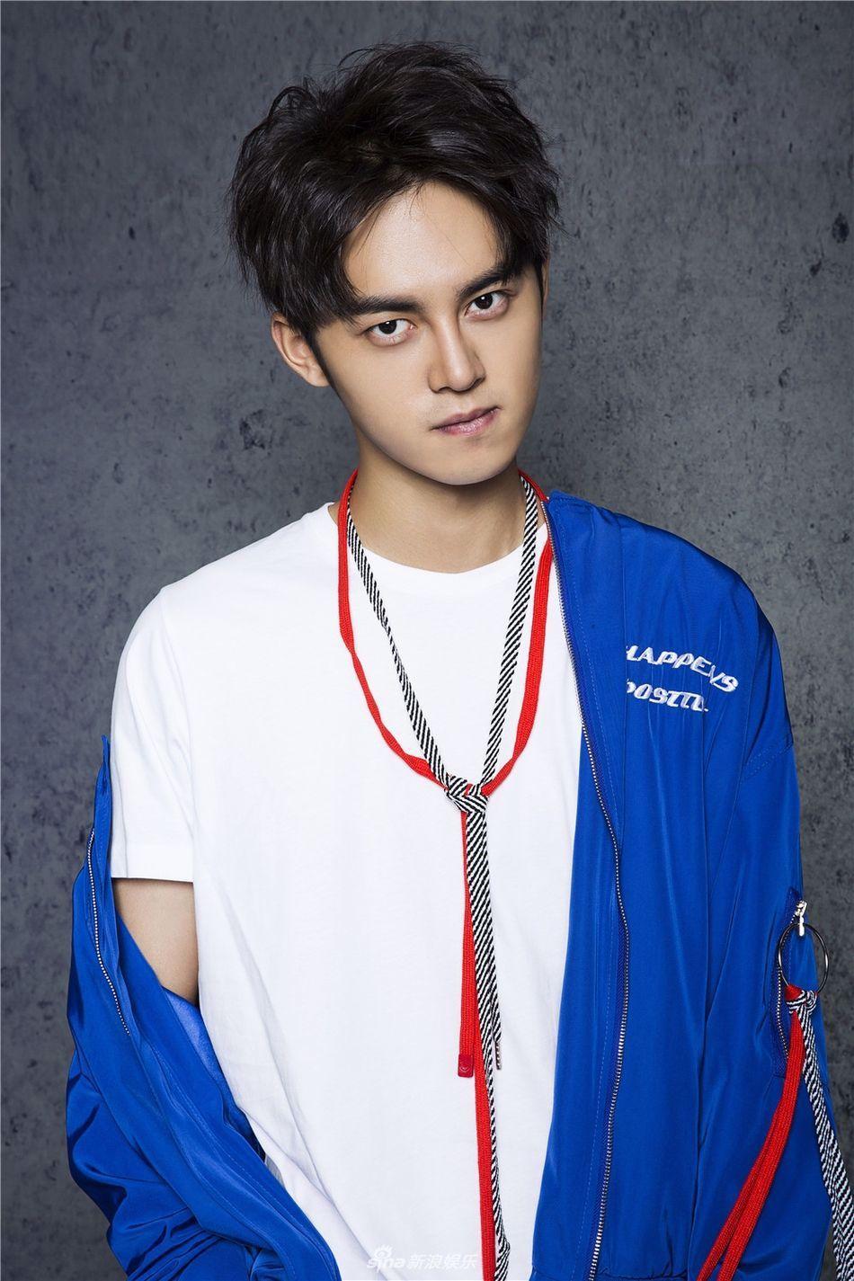 Xie Bin Bin Wiki Drama Fandom In 2020 Prince Of Tennis Anime The Prince Of Tennis Asian Actors