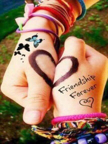 Touchn2btouched Friendship Wallpaper Cute Friendship Quotes Friendship Best wallpapers love friendship