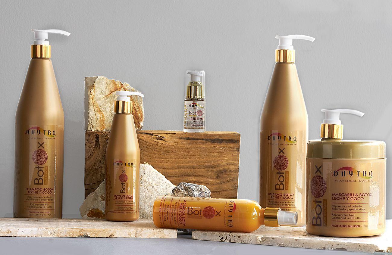 Botox Kit in 2020 Botox, Hair restoration, Kit