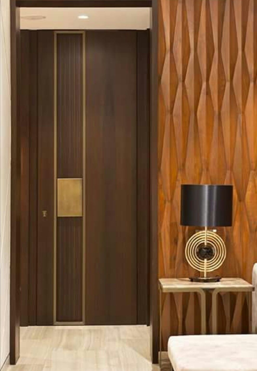 Design Ideas Door Design Modern Wooden Door Design Door Design