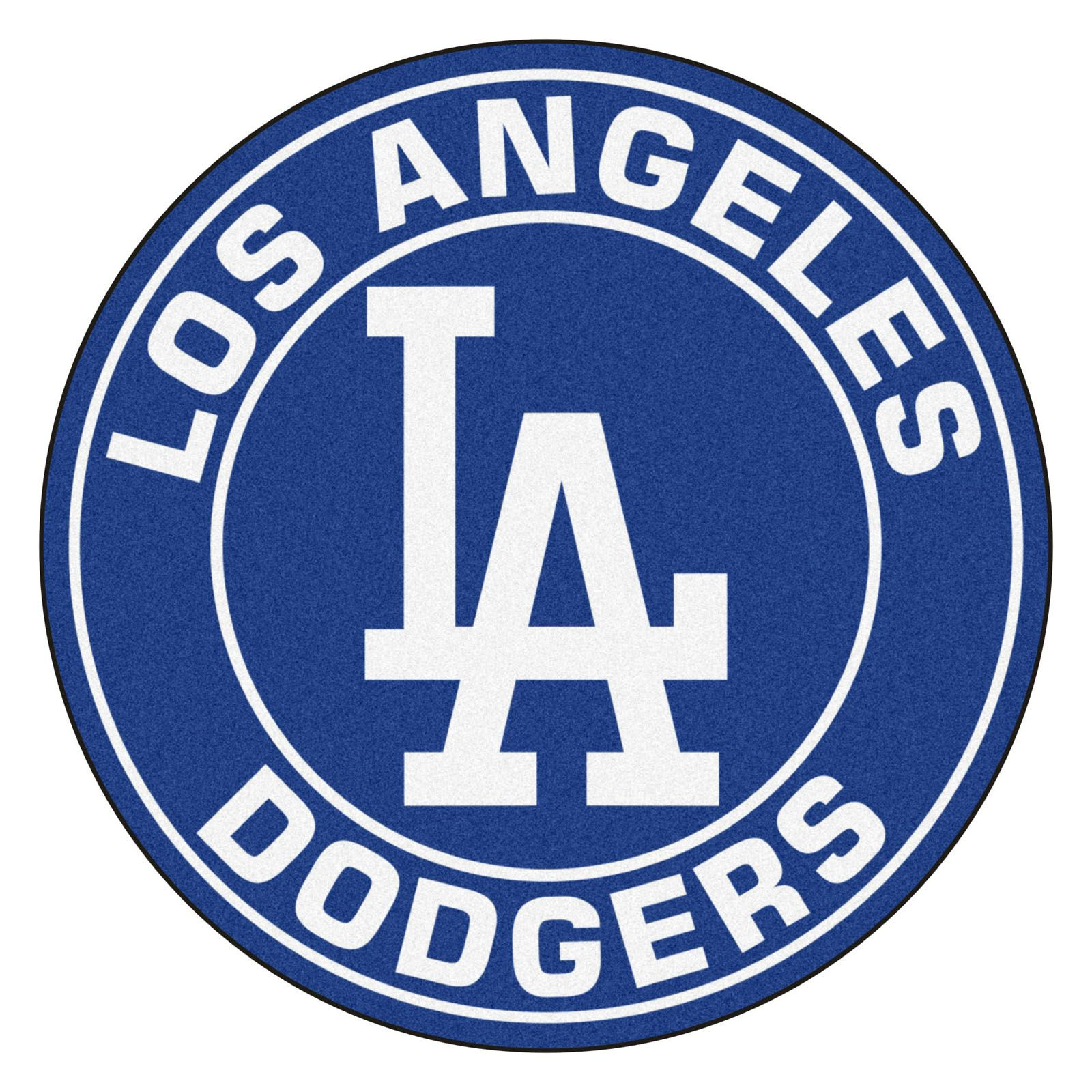 Shape Los Angeles Dodgers Logo Los Angeles Dodgers Logo Los Angeles Dodgers Dodgers