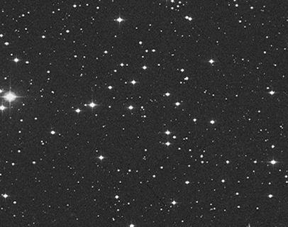 Black Quartz Sparkling Starlight Tiles 300mm By 300mm Sparkle Tiles Glitter Tiles Glitter Grout