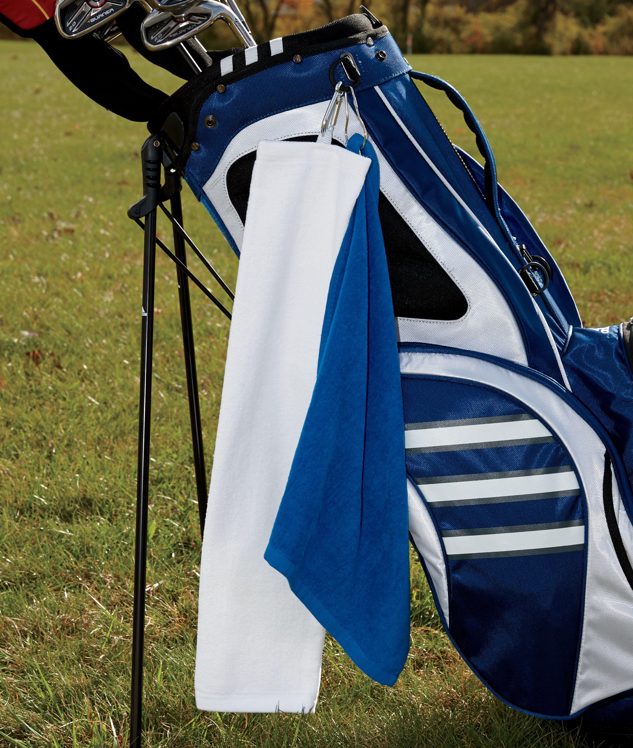 Ultraclub Golf Towels C1624c C1518gh Items Pinterest Microfiber Towel Standard