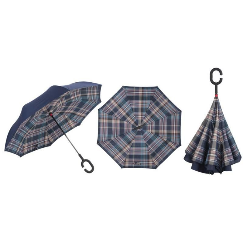 - High-Quality Materials: Made Of Water Repellent Pongee
