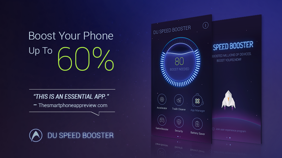 This post has already been read 0 times!Download DU Speed