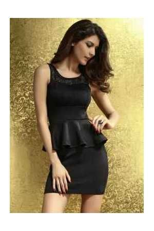4053afa682 Pin de Prestigio Fashion en Vestidos sexys cortos- largos