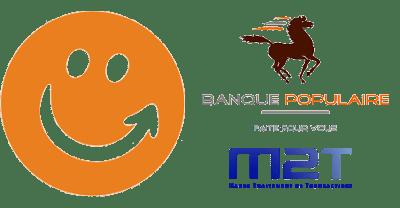 Offres Emploi Maroc M2t Maroc Recrute Des Commerciaux Terrain Chaabi Cash Pour Les Villes De Casablanca Marrakech Tanger Tetou Offre Emploi Emploi Maroc