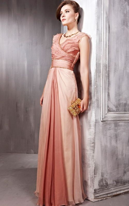 17 Best images about evening dresses on Pinterest  Satin Skirts ...