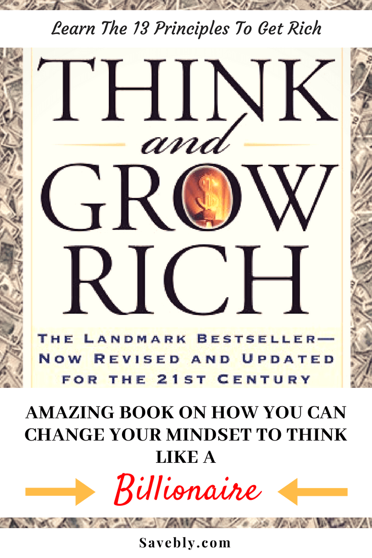 Best Money Resources To Make Save 1 000 S In 2021 How To Get Rich Mind Reading Tricks Think And Grow Rich