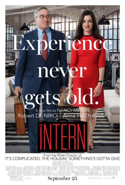 watch the intern movie online free watch movies online free without downloading anything or signing up