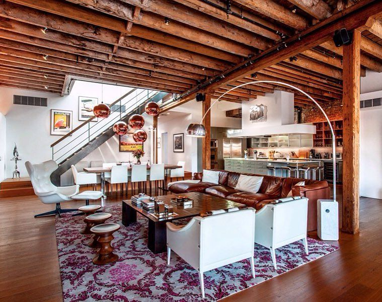 Shared by decor_8 #homedesign #contratahotel (o) http://ift.tt/1qxozFI #homedecor #decorinspiration #decoracao #interiores #interiordesign #decorating #inspirating  #decordeinteriores #arquitetura #homestyle #designdeinteriores #homedecor #instadesign #inspiration #instahome #instadecor #residence #apartment #home #casa #design #room #quarto #instaphoto #instahome #art #archilover #architecture #furniture #house
