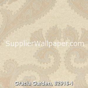 Gracia Garden, 82916-1